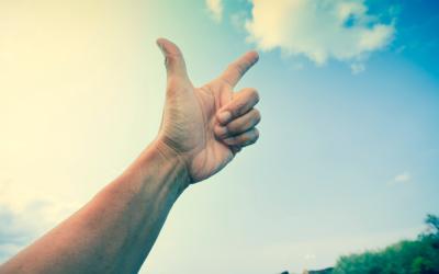 Expanding A Positive Mindset Meditation – 20 Minutes