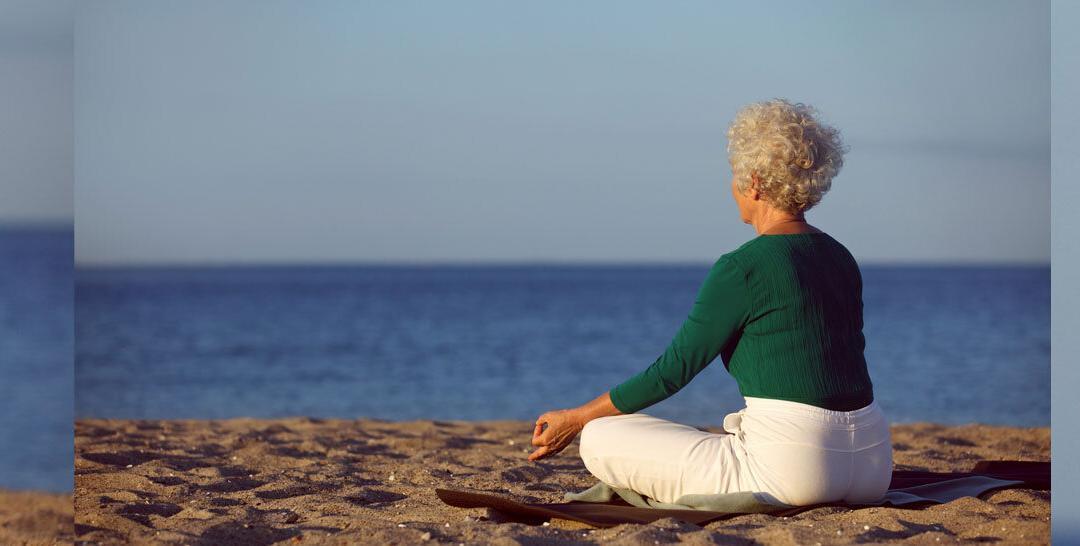All Meditations