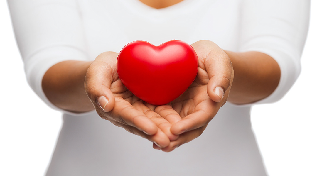 Building Compassion Meditations
