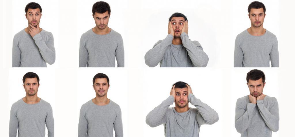 Emotions Meditation - 10 Minutes - Optimistic Brain