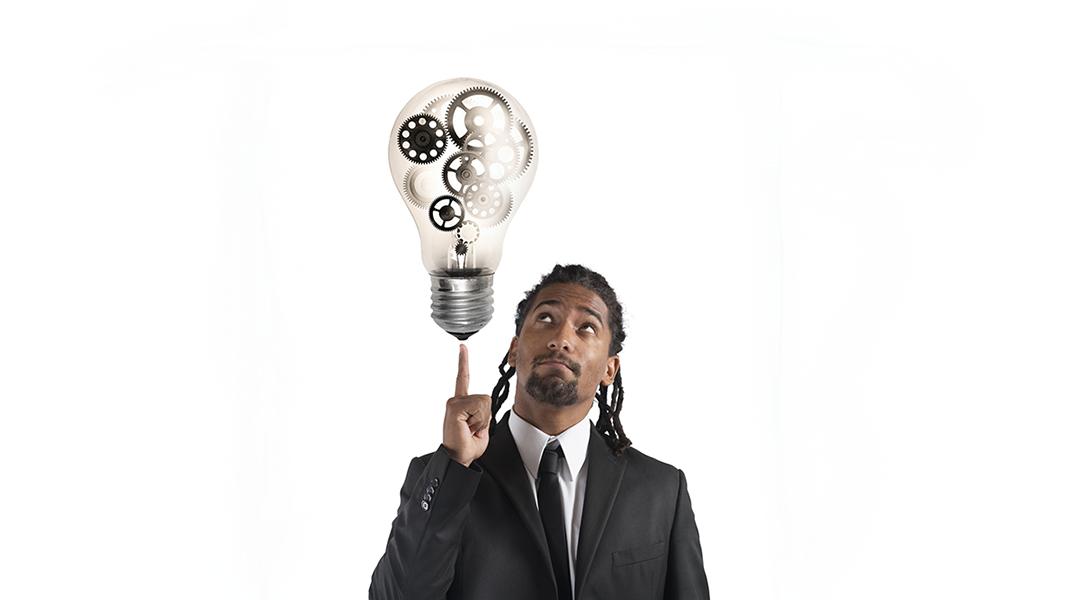 Identify Negative Thinking